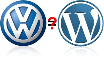 wordpress-volkswagen1.jpg
